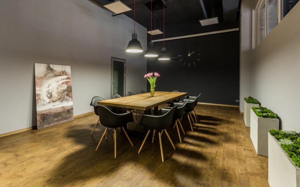 coffee_1_interior